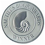 2014 Nautilus Book Awards, Silver Winner