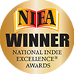 2014 National Indie Excellence Book Awards Winner